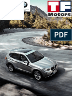rukovodstvo-po-jekspluatacii-BMW-X3(F25)