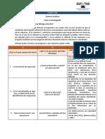 Cuadro CAQ.doc.pdf