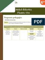 UDM16_desarrollo-secuenciadidactica