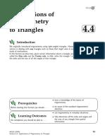 4_4_applicatn_trignmetry_to_triangles.pdf