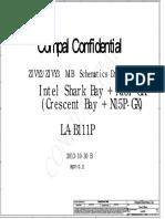 vinafix.com_LA-B111P ZIVY2 r.0.2
