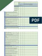 Anexo 3. Check list PLAN DE ACCION EN SITIO - COVID19 Personal Contratista