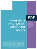 abuso sexual infantil 1-2.docx