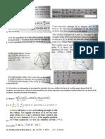 Maths IPL SII Round 4.docx