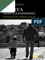 ITA_12_05.-definitivo_La-vita-dopo-la-pandemia (1).pdf.pdf