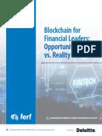 Blockchain for finleaders WP.pdf