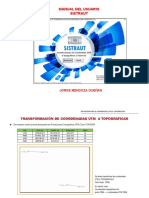 MANUAL-DEL-USUARIO-SISTRAUT- (1)