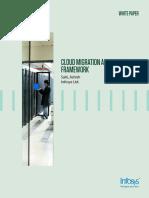 cloud-migration-assessment-framework (1).pdf