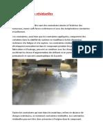 402967026-les-contraintes-residuelles-docx.docx