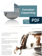 Formation-Copywriting-Module-1-Introduction