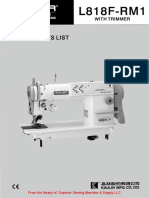 Siruba L818F-RM1 with trimmer.pdf