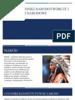 Naród i mniejszości narodowe.pptx