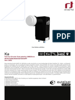 LNB_KA.pdf