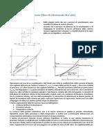 2. Processo di assorbimento(14Marzo).docx