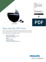 exp2546-cd-spelare