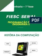 Aula 1B - Historia da computação.pdf