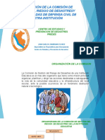 brigadas en instituciones educativas.pptx