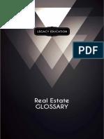 RealEstateGlossaryv1