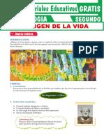 El-Origen-de-la-Vida-para-Segundo-Grado-de-Secundaria.pdf