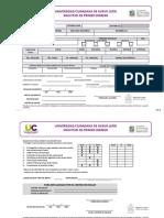 Solicitud de Ingreso UCNL (1)