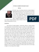 ESSAY_WRITING_-_FUN_ACTIVITIES_TO_IMPROV.docx