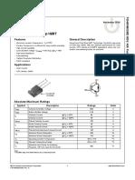 fgh40n60smd.pdf
