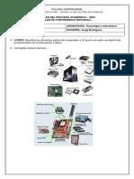 TECNOLOGIA E INFORMATICA TALLER 15.pdf
