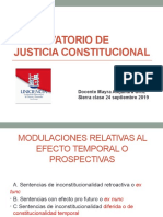 OBSERVATORIO DE JUSTICIA CONSTITUCIONAL CLASE 24 DE sep (2).pptx