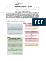 GUIA N°3 - HISTORIA 8vo Básico.pdf