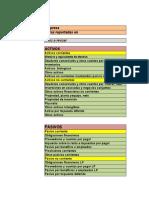 Excel Gerencia Financiera (V) (4).xlsx