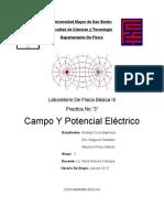 campo-electrico