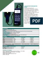 72517891-Anemometro-Sper-Scientific.pdf