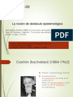 Clase_27-4_-_PPT_Bachelard