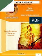 UNIMES_Tecnologias em Educação Musical.docx