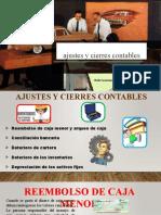 1 Ajustes y cierres contables.pptx