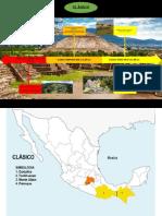 CLASICO LINEA DE TIEMPO Y MAPA.pdf