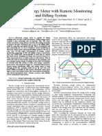 06471530.pdf