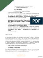 GFPI-F-019_Guia_Apren_Seg Personal y de Equipos en el área de Trabajo.docx