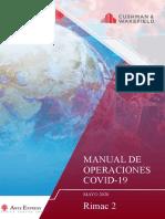 CW- Manual de Operaciones RIMAC 2- Covid19 .v2 TP(1) (1).pptx