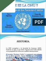 organizacion-naciones-unidas-onu