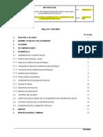 METODOLOGIA_IGAC_V_BORRADOR.pdf