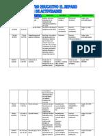 CRONOGRAMA DE ACTIVIDADES 2020 CENTRO EDUCATIVO REPARO.docx