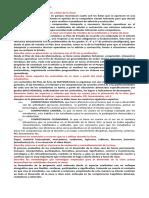 DOCUMENTO IMPORTANTE PARA LLENAR LA  EVALUACION.docx