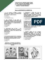 EXAMEN DE SOCIALES GRADO 4º.docx