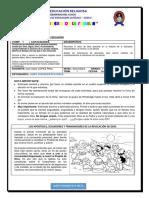 FICHA DE TRABAJO 2 jairo.pdf