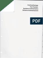 Group 2 914-6 Fuel System.pdf