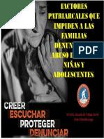 NIÑEZ Y ADOLESCENCIA.pdf