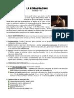 ASISTENTES MAESTRO.pdf