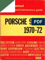 Porsche 914 Manual.pdf