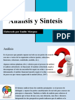 Análisis y sintesis .pptx